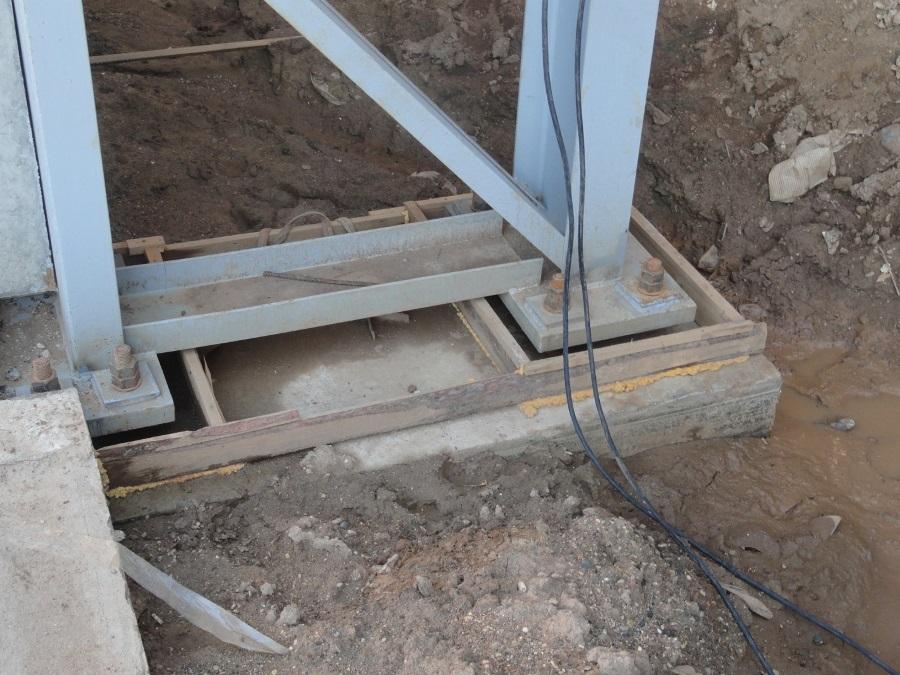 Литая смесь это бетонная купить алмазный диск для болгарки 230 мм по бетону